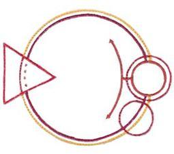 Baileys Geometry 6
