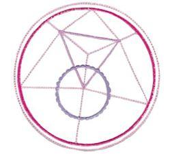 Baileys Geometry 8