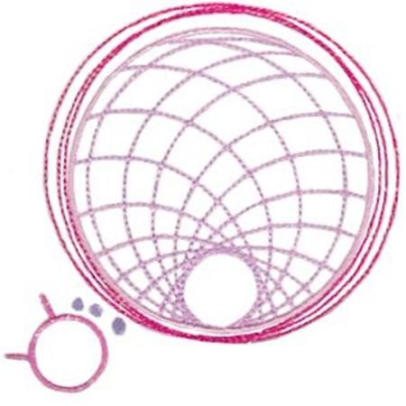 Baileys Geometry 9