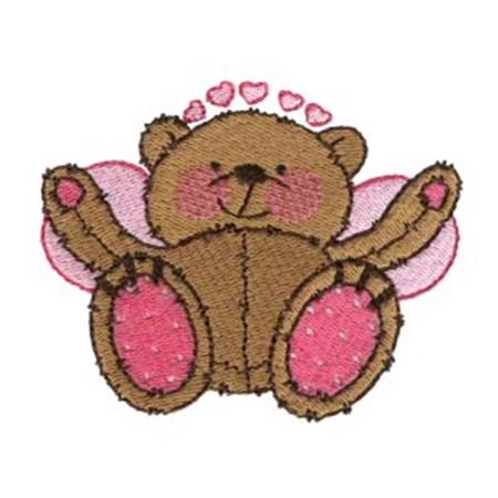 Beary Flutters 2