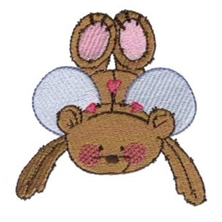Beary Flutters 3