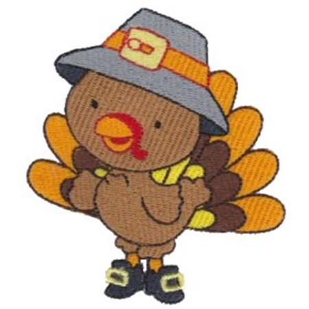 Be Thankful 7