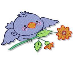 Birds N Bees 5