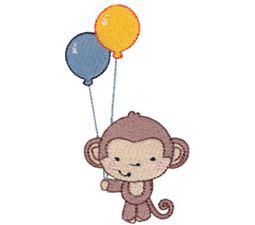 Birthday Boy 23