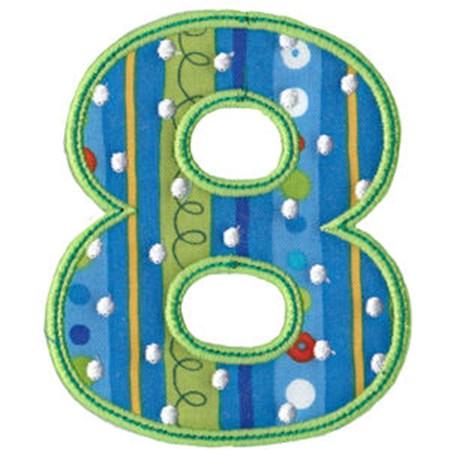 Birthday Boy 42