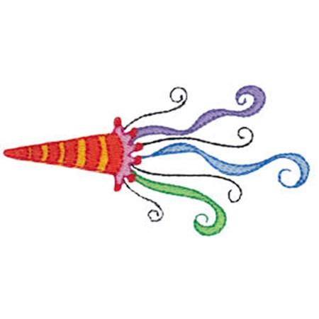 Birthday Bugs 10