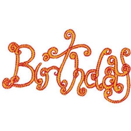 Birthday Bugs 11