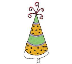 Birthday Bugs 14