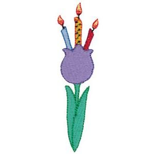 Birthday Bugs 16