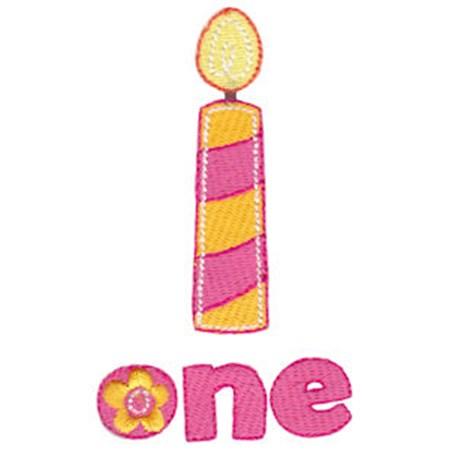Birthday Girl 17