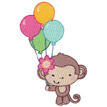 Birthday Girl 25