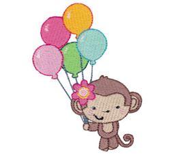 Birthday Girl 26