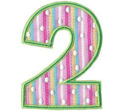 Birthday Girl 36
