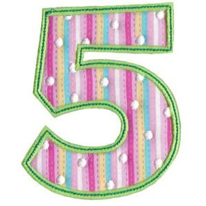 Birthday Girl 39