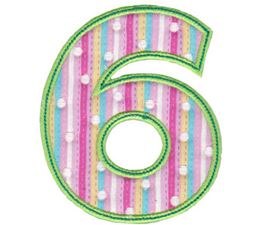 Birthday Girl 40