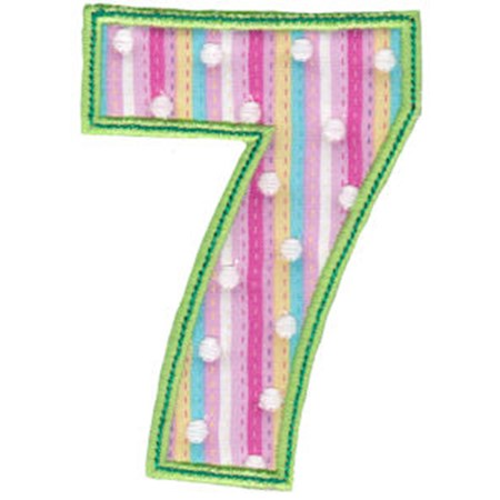 Birthday Girl 41