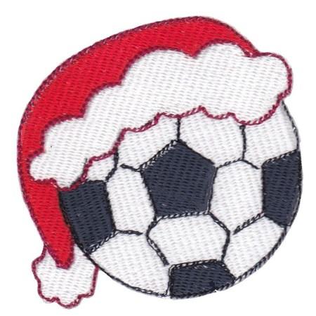 Boys Christmas 18
