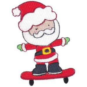 Boys Christmas 4