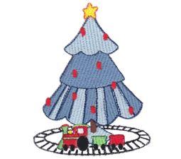 Boys Christmas 9