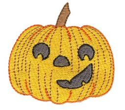 Bubba Boo In Halloween 15