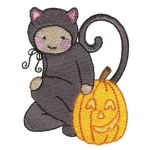 Bubba Boo In Halloween 6