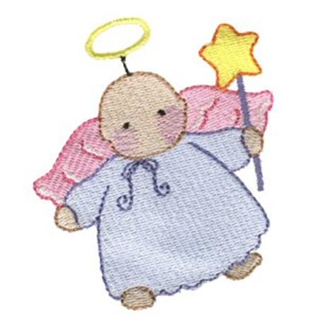 Bubba Boo In Halloween 8