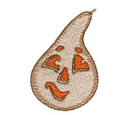 Bubba Boo In Halloween 9