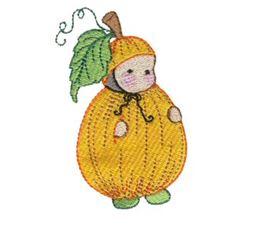 Bubba Boo In Halloween Too 10