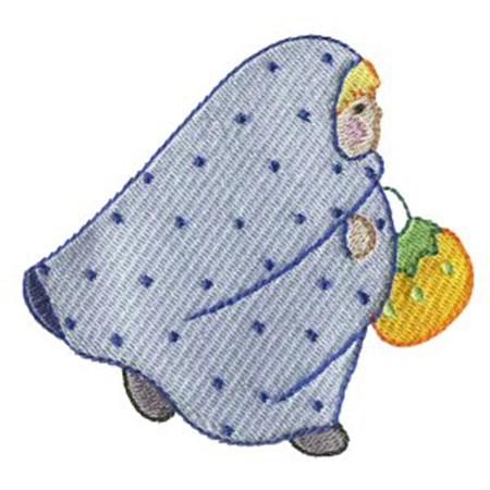 Bubba Boo In Halloween Too 9