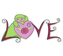 Bubba Boo In Love 7