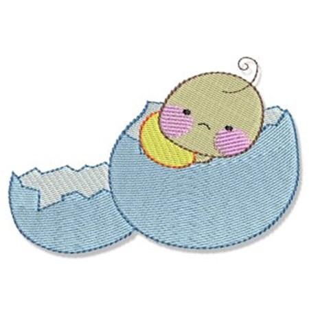 Bubba Boo In Spring 8