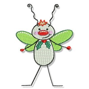 Buggin Out Christmas 3
