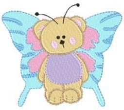 Buggy Bears 2