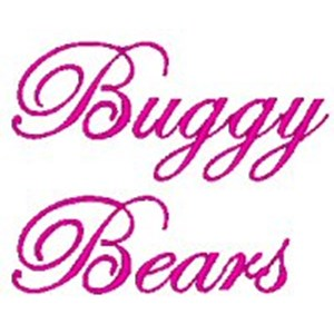 Buggy Bears 9