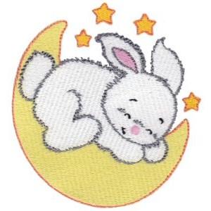 Bunnies 12