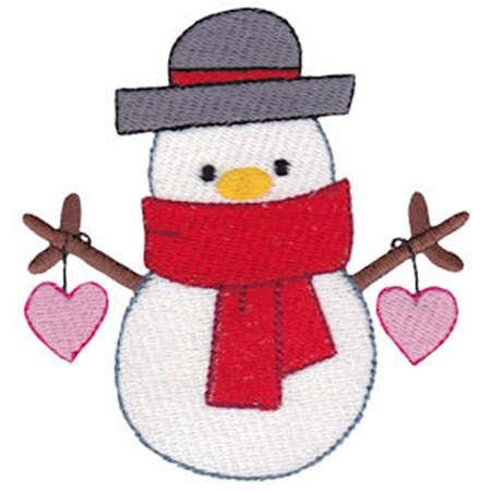 Christmas Melody 13