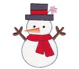 Christmas Melody 14