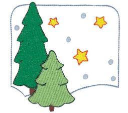 Christmas Melody 19
