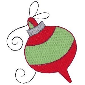 Christmas Melody 3