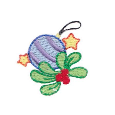 Christmas Minis Five 1