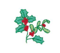 Christmas Minis Five 10