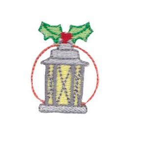 Christmas Minis Five 14