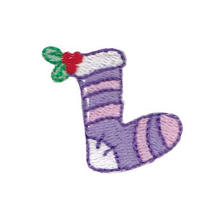 Christmas Minis Five 18