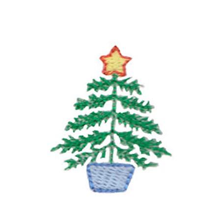 Christmas Minis Five 20