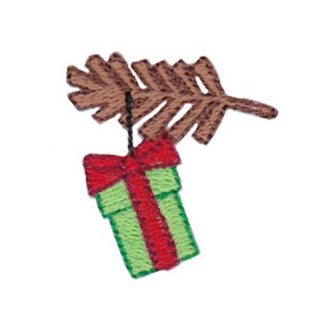 Christmas Minis Four 10