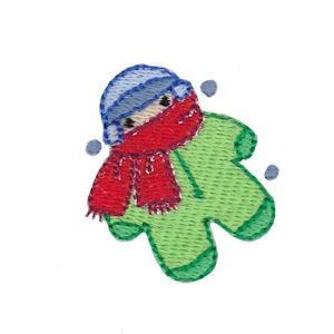 Christmas Minis Four 15