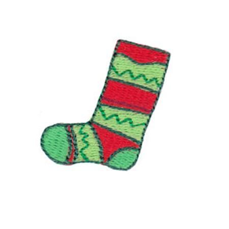 Christmas Minis Four 18