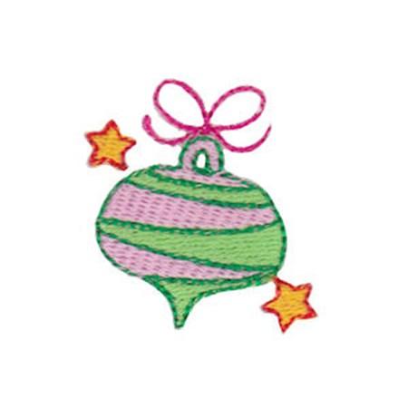 Christmas Minis Four 2