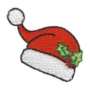 Christmas Minis Three 10