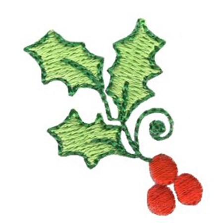 Christmas Minis Three 11